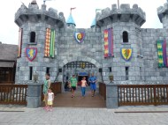 Johor-Bahru-Legoland-Malaysia-14