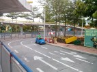 Johor-Bahru-Legoland-Malaysia-25
