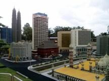 Johor-Bahru-Legoland-Malaysia-27