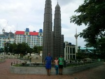 Johor-Bahru-Legoland-Malaysia-28