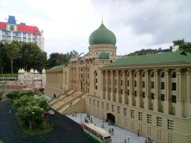 Johor-Bahru-Legoland-Malaysia-30