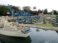 Johor-Bahru-Legoland-Malaysia-31
