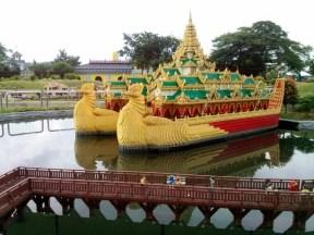 Johor-Bahru-Legoland-Malaysia-33