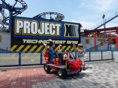 Johor-Bahru-Legoland-Malaysia-Project-X