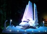 Lego-Star-Wars-Miniland-10