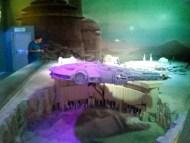 Lego-Star-Wars-Miniland-8
