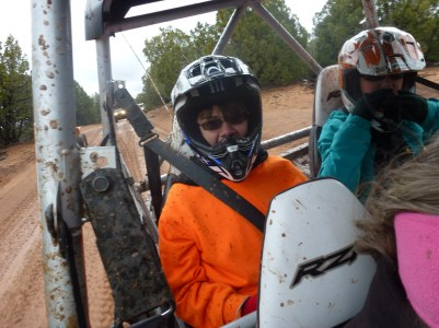 St-George-Adventure-Hub-Side-by-Side-with-Southern-Utah-Adventure-Center-15