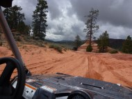 St-George-Adventure-Hub-Side-by-Side-with-Southern-Utah-Adventure-Center-17