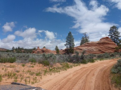 St-George-Adventure-Hub-Side-by-Side-with-Southern-Utah-Adventure-Center-23