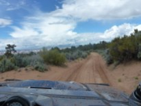 St-George-Adventure-Hub-Side-by-Side-with-Southern-Utah-Adventure-Center-28