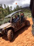 St-George-Adventure-Hub-Side-by-Side-with-Southern-Utah-Adventure-Center-3