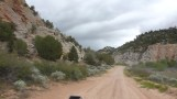 St-George-Adventure-Hub-Side-by-Side-with-Southern-Utah-Adventure-Center-45