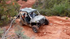 St-George-Adventure-Hub-Side-by-Side-with-Southern-Utah-Adventure-Center-52