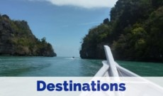 Great family holiday destinations - Read more on WagonersAbroad.com