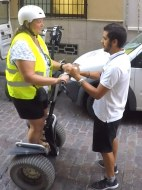 Granada-Spain-Segway-Tour-with-EnSegway-Albaicin-Heidi