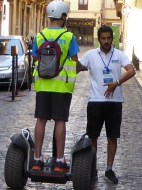 Granada-Spain-Segway-Tour-with-EnSegway-Albaicin-Lars