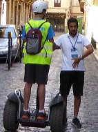 Granada-Spain-Segway-Tour-with-EnSegway-Albaicin-Lars