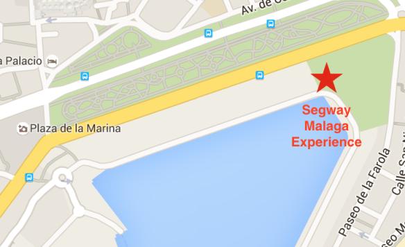 Map-to-Segway-Malaga-Experience