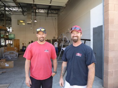Richard-and-Eric-of-C&J-Powder-Coating