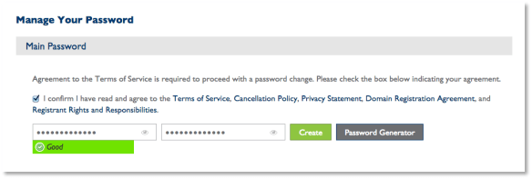 8-Set-Password-drop