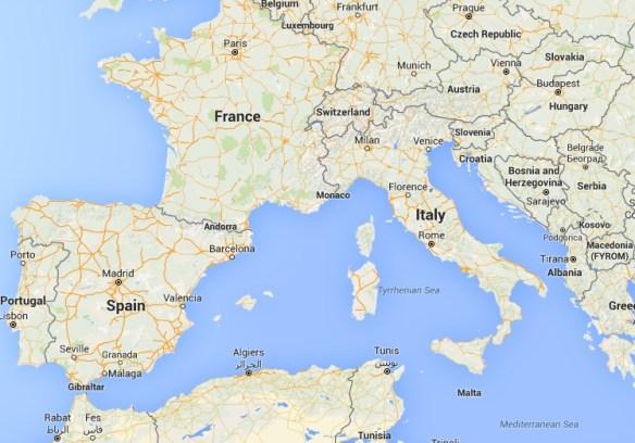 Google_Maps_Image