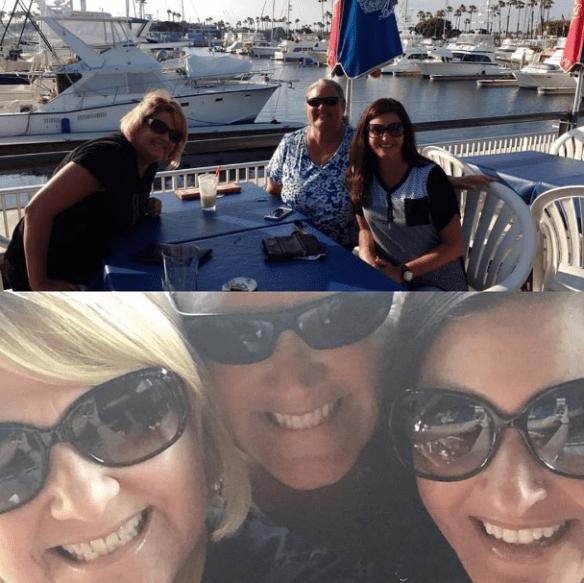 Sisters_May_2016__Kathy,_Heidi,_Karen