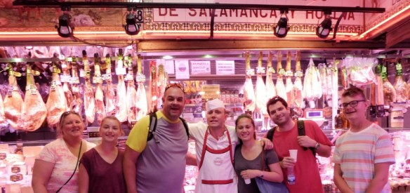 Devour-Madrid-Food-Tour-(46)-(800x376)