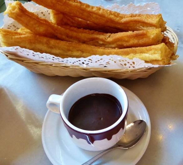 Devour-Madrid-Food-Tour-(9)-(800x721)