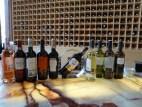 Marques de Riscal La Rioja Spain