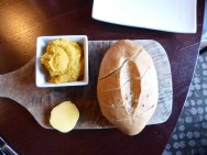 Kyloe-Restaurant-Edinburgh-Bread-with-Amazing-Spread