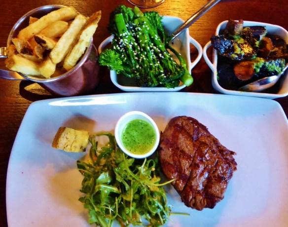Kyloe-Restaurant-Edinburgh-Filet-for-Lars