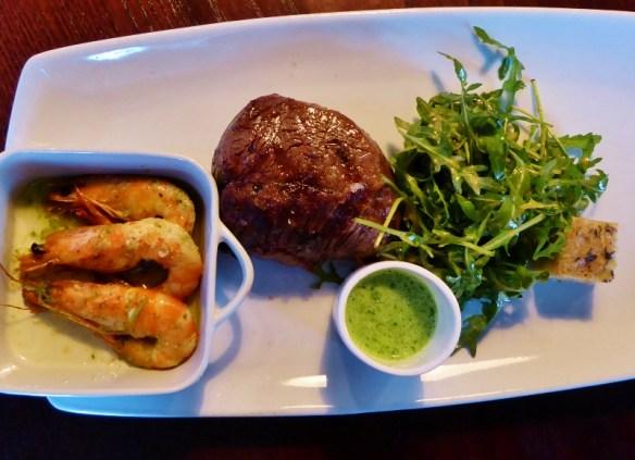 Kyloe-Restaurant-Edinburgh-Surf-and-Turf-for-Alan