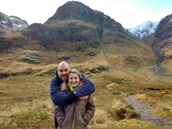 Anya-and-Alan-Scotland-2016