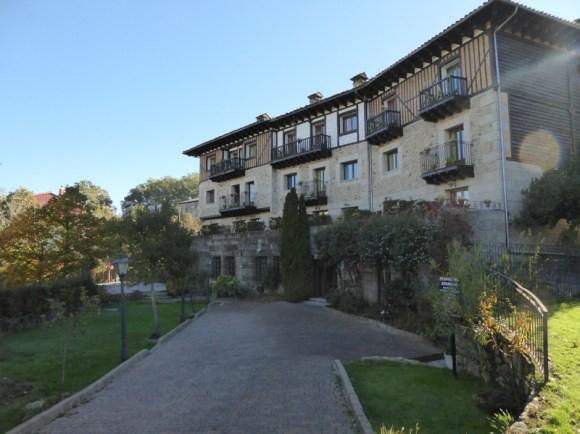 Dona-Teresa-Hotel-2