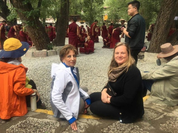 Lhasa to Everest Base Camp Tour Highlights and Top 3 Places to Shoot Mt. Everest