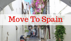 Planning your move to Spain. An American Family Travel Blog – Sharing Adventure, Experiences, Mishaps, Expert Travel Tips and Inspiration Read more on WagonersAbroad.com