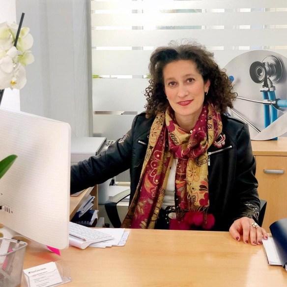 SegurCaixa Adeslas Motril health insurance in Spain