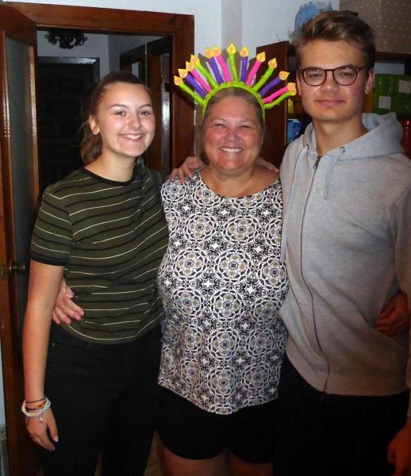 Celebrating-Heidi-birthday