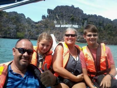 Wagoner-Family-Kilim-Geoforest