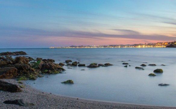 Costa del Sol Read more on https://wagonersabroad.com