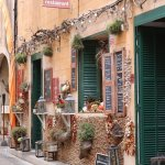 Mallorca Spain. FIRE movement - Financial Independence Retire Early spain visa options. Read more on WagonersAbroad.com