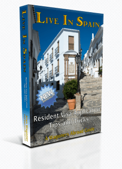 Live-In-Spain-Book-Cover