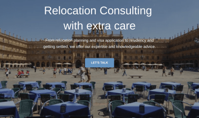 Relocation-Consulting