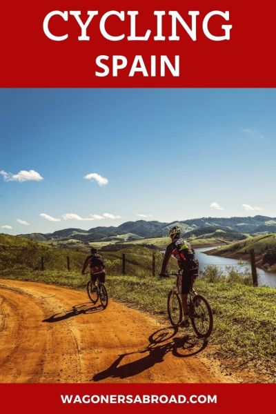 If you are planning to go cycling in Spain then you are in for a treat.  With several areas for all difficulty levels and amazing scenery. Including Cycling routes in Spain, and Spain cycling tours. We provide you with the resources to enjoy your trip. Read more on WagonersAbroad.com