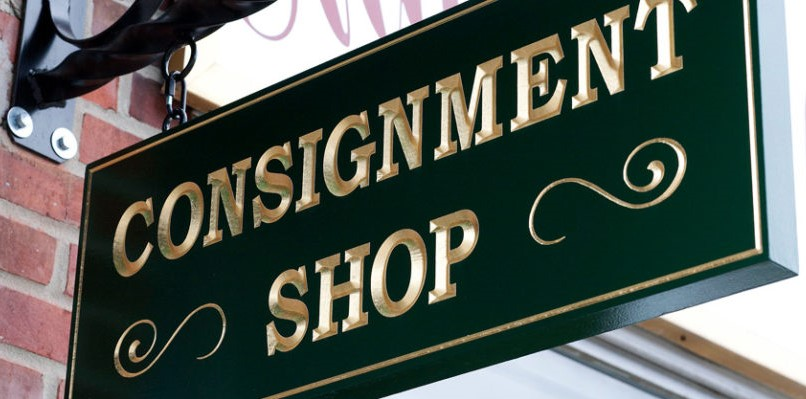 Need to get rid of clothing, toys, books, furniture, jewelry, or other items? Try consigning them! Consignment shops give you cash or store credit to sell your gently used items to others. Here are 32 local and online options to get the job done quickly and easily.