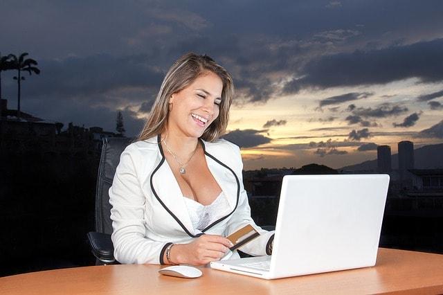 Aplikasi Yang Bisa Membuat Internet Gratis