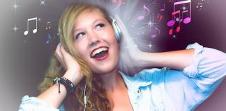 Aplikasi Musik gratis untuk android terbaik