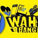 Wahbanget Images Yellow Version
