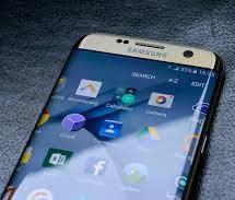 3 Smartphone Anti Panas Yang Cocok Untuk Main Game Sony Xperia Z5 Premium
