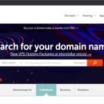 Namecheap Web Hosting Terbaik Indonesia Dan Di Dunia